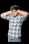 Liam Payne PNG
