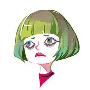 shibakaien's Profile Picture