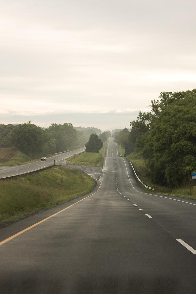 Virginia by 4evrsnotlngenuf