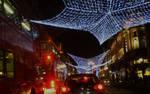 Regent Street 1 by JesscaBadfish