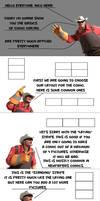 Niko's how to make a Comic by Nikolad92
