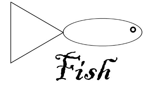 Fish by Nikolad92