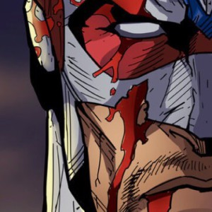 Captain-Unity's Profile Picture