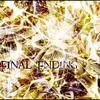 Final Ending by Salvroth