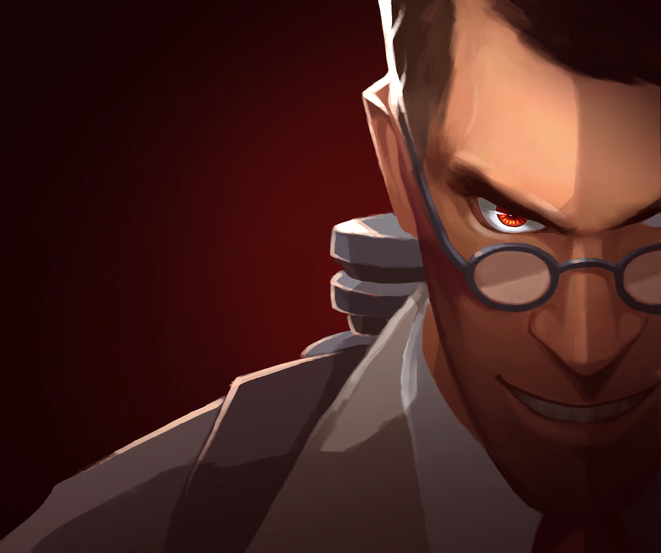 [Image: tf2_medic_by_biggreenpepper-d5cpw3n.jpg]
