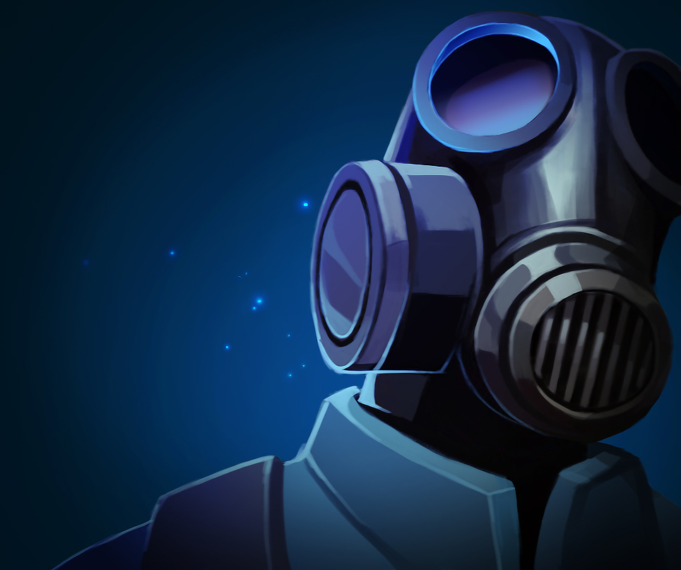 [Image: tf2_pyro_b_by_biggreenpepper-d5ek29t.jpg]