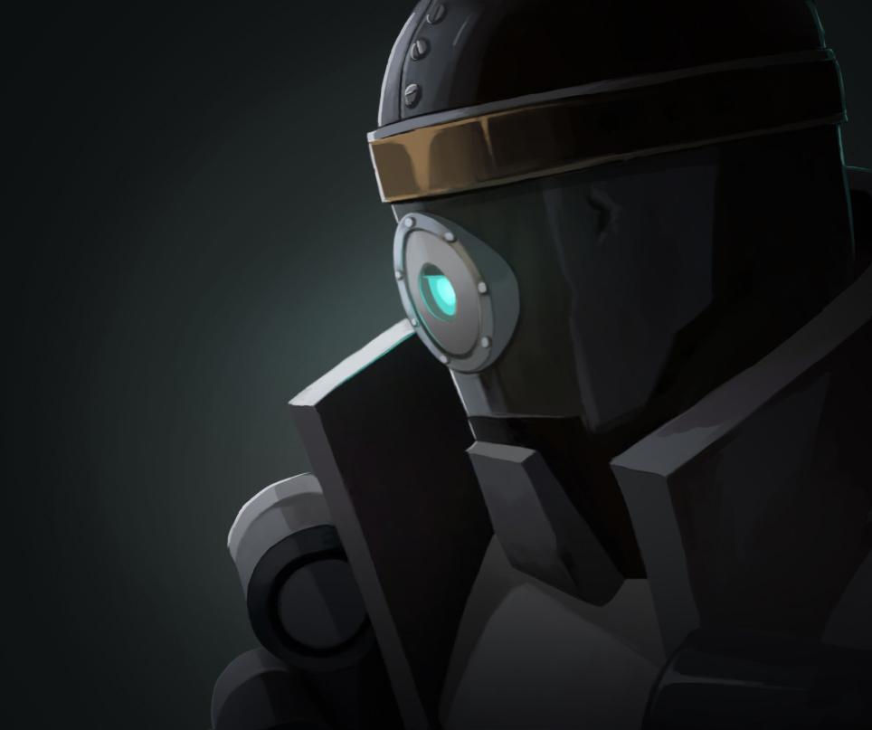 meet the demo man tf2 engineer