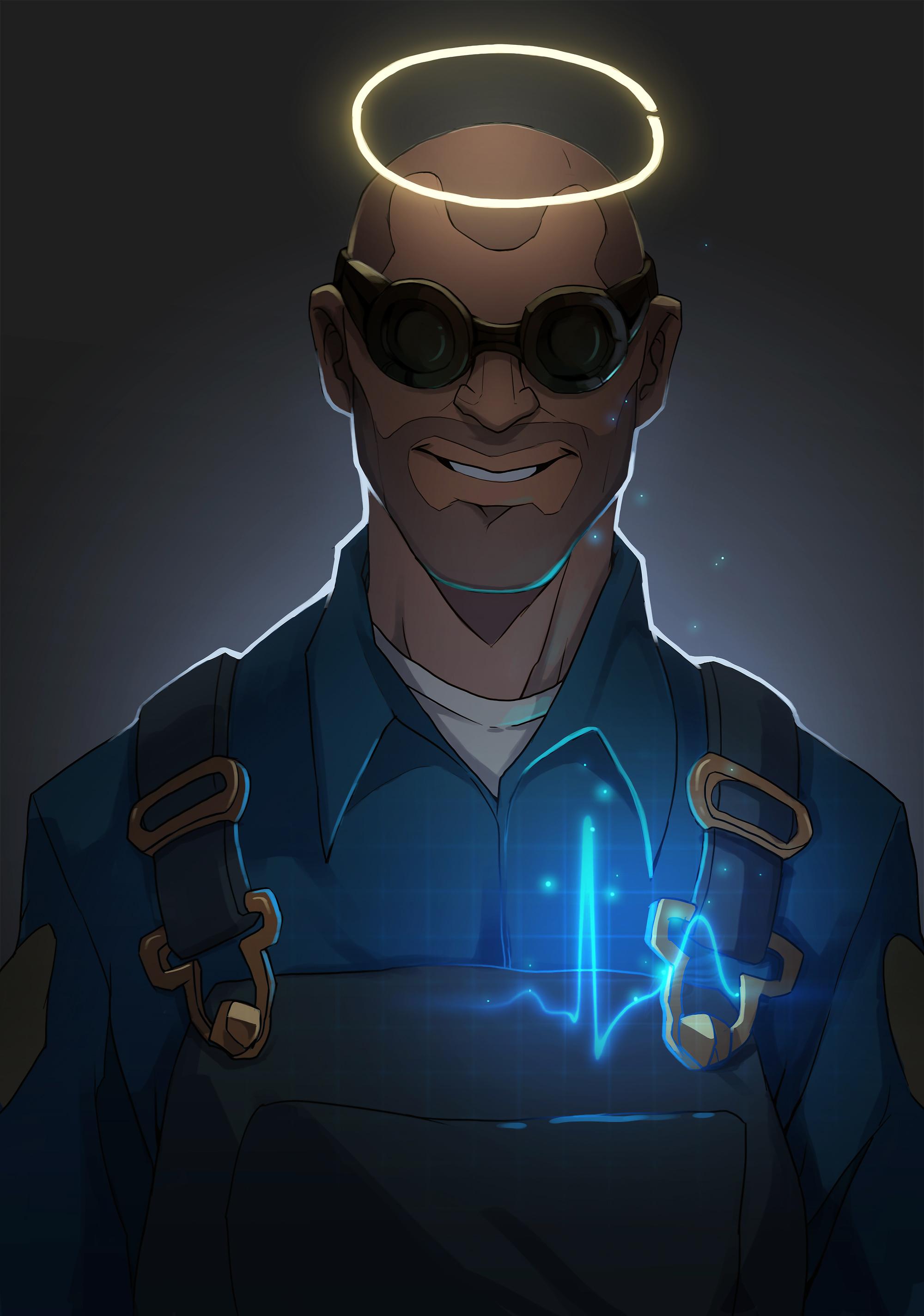 light engineer