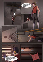 Tf2 Would Rather Die 18 by biggreenpepper
