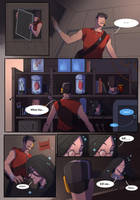 Tf2 Would Rather Die 19 by biggreenpepper