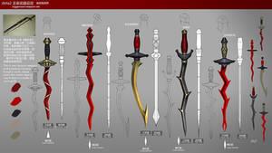 dota2 jugg weapons 01