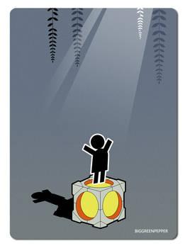 Portal2 Light