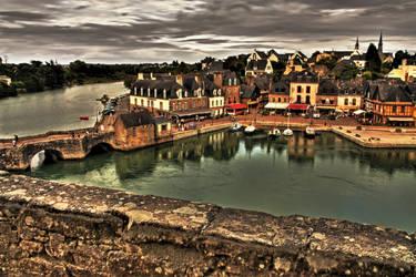 Bretagne.31 by feliix93