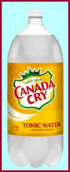 Canada-dry-tonic-water by Daddyzhere69