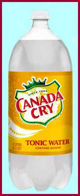Canada-dry-tonic-water