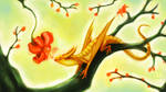 Spirit of Spring
