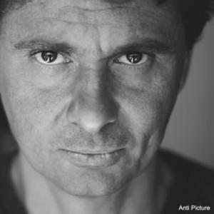 dietermichalek's Profile Picture