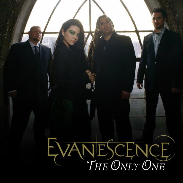 mp3sfinder mp3 song evanescence free evanescence artv 2013 artist    Evanescence Album Cover 2013
