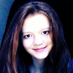 catherine2207's Profile Picture