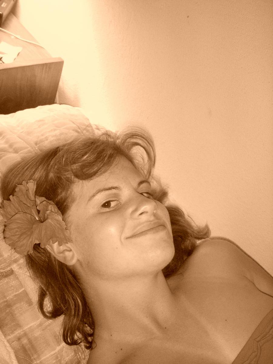 mamc1986's Profile Picture