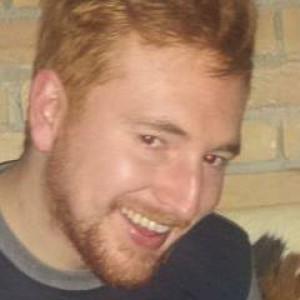rich4rt's Profile Picture