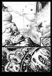 Deimos Saga Chp 3 - Page 20