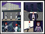 Night Core Colors Pages 1-2 by Tadpole7