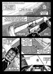 Deimos Saga Chp. 6 - Page 06