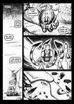 Deimos Saga Chap. 6  - Page 17 by Tadpole7