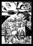 Deimos Saga Chap. 6  - Page 20