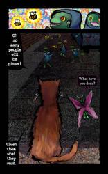 Lyndworm Chp. 4 - Page 04