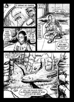 Deimos Saga Chp.6 - Page 25