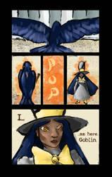 Lyndwyrm Chp. 4 - Page  07