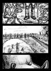DayZero - Page17 unlettered
