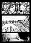 DayZero - Page17 unlettered by Tadpole7