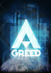 A Greed