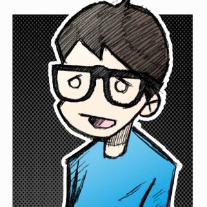 TWKeller's Profile Picture