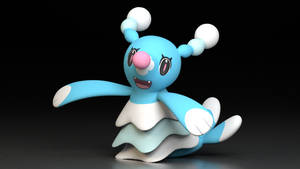 #729. Brionne by TheAdorableOshawott
