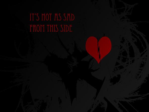 Sad Side