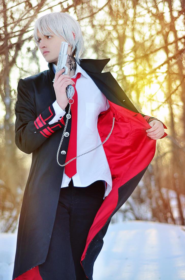 [Resim: cosplay_vampire_knight_by_anima89-d4s5jnl.jpg]
