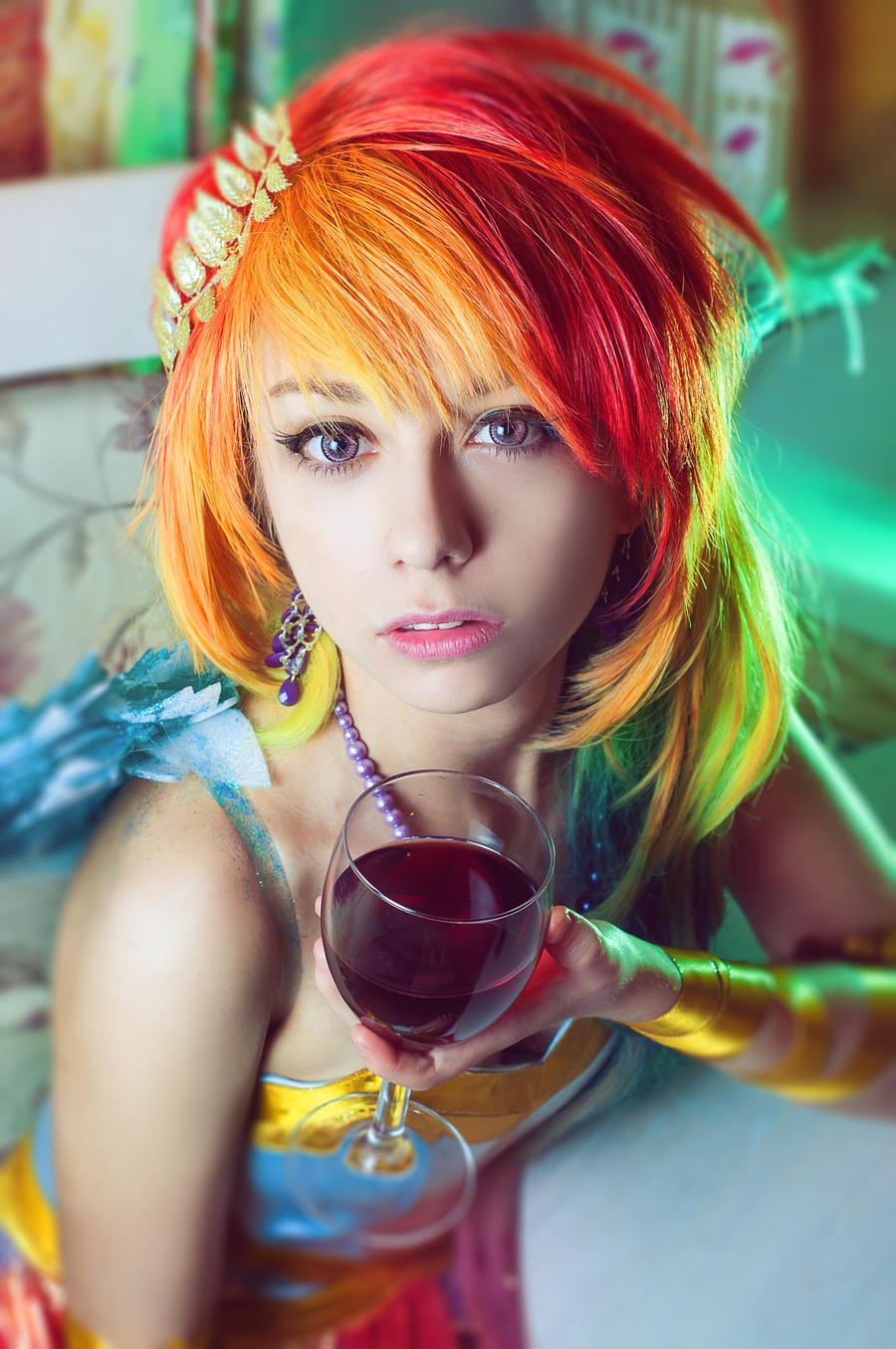 http://img09.deviantart.net/827f/i/2012/326/a/5/mlp_rainbow_dash_gala_cosplay_by_anima89-d5lt5fe.jpg