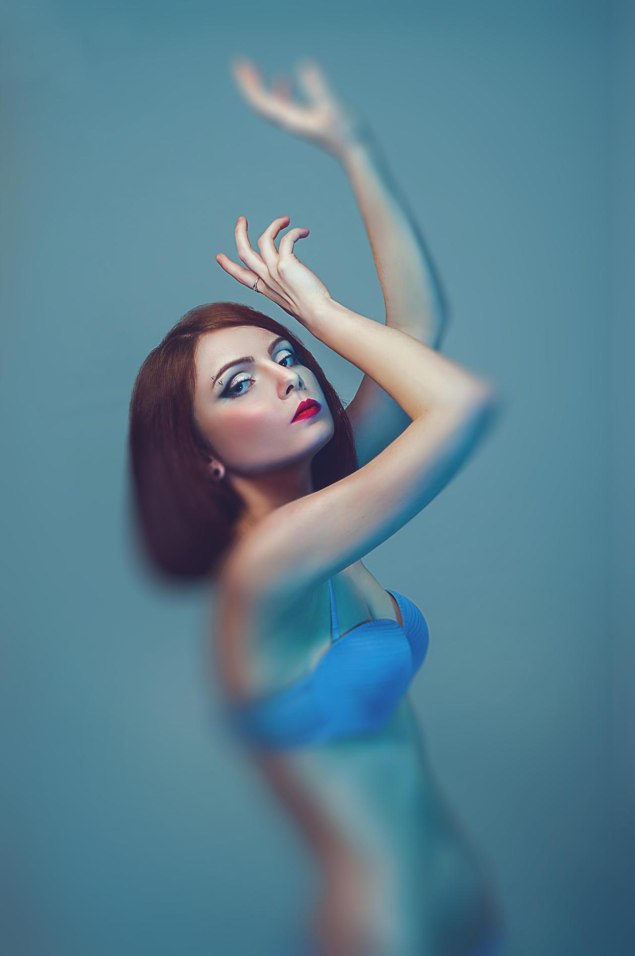 Anna by AnimA89