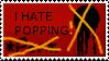 AntiPopping Stamp by xXNikesDiamondXx