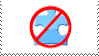 Anti Autism Speaks Stamp [RANT!] by xXNikesDiamondXx