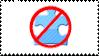 Anti Autism Speaks Stamp [RANT!] by xXNikesDiamondXx