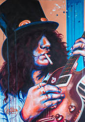 Slash by pErs