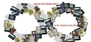 A SEED OF INNER SELF cover 2500