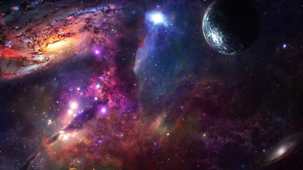 Space 2020 3 Copy