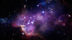 Wallpaper-HD-Space 2020 3
