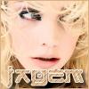 Bracha van Doesburgh-Avatar by jayem187